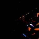 Screen Shot 2011-08-02 at 6.54.07 PM