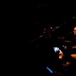 Screen Shot 2011-08-02 at 6.55.38 PM