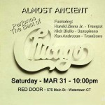 almost ancient chicago
